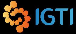 IGTI - Núcleo de Estudos em Inteligência, Gestão e Tecnologias para Inovação -